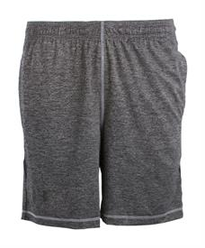 Under Armour Short 8IN RAID NOVELTY