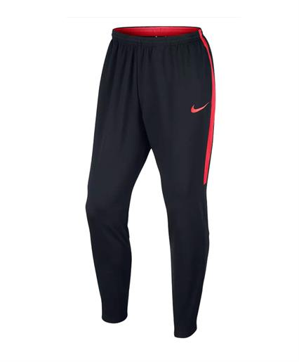 Under Armour Short QUALIFIER 2-IN-1