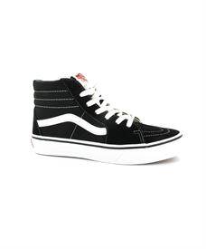 Vans off the Wall Sneakers