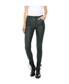 Vila Broek VICOMMIT COATED RWSS
