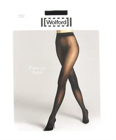 Wolford Panty