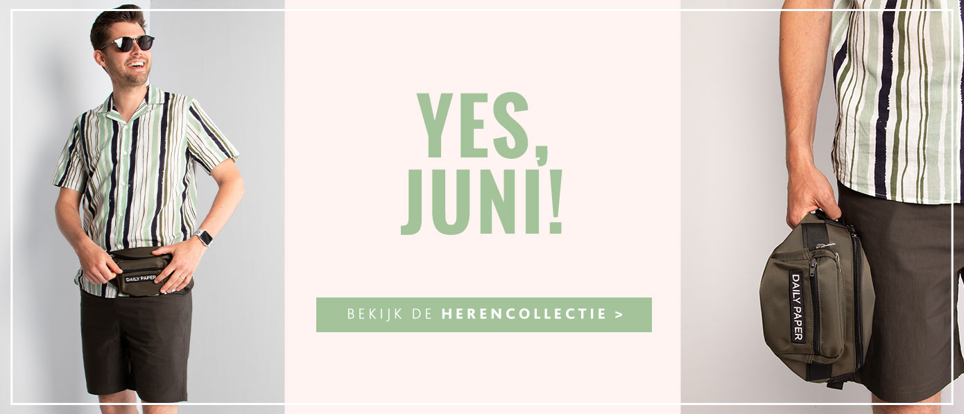 Yes juni